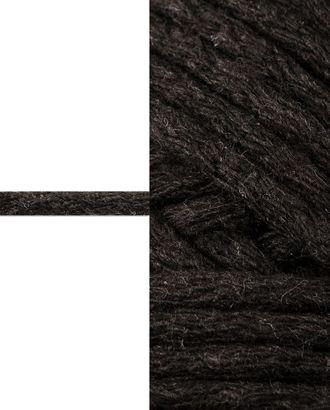 Шнур декоративный д.0,5 см арт. ШД-113-11-34326.020