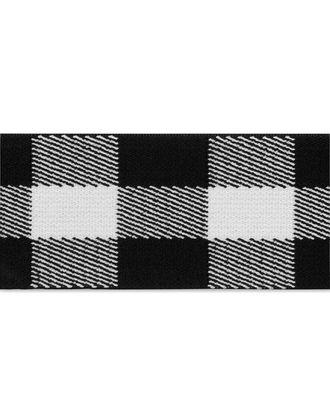 Резина декоративная ш.4 см арт. РД-129-2-32741.002