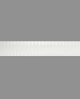 Лента брючная ш.1,5 см арт. ЛТЕХ-27-1-8617.002