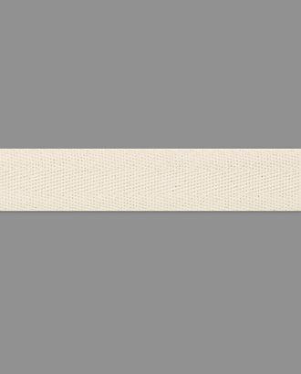 Лента киперная ш.2,5 см арт. ЛТЕХ-7-1-9797