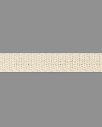 Лента киперная ш.1,5 см арт. ЛТЕХ-9-1-9793