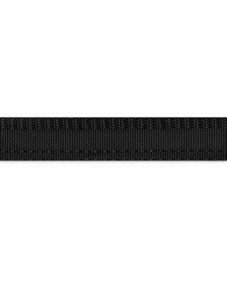 Лента брючная ш.1,5 см арт. ЛТЕХ-27-2-8617.001