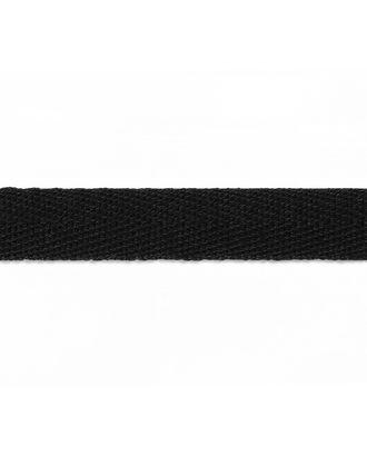Лента киперная ш.1,5 см арт. ЛТЕХ-8-1-9794