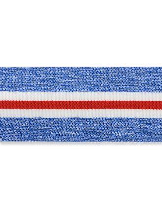 Резина декоративная ш.4 см арт. РД-130-4-32550.004