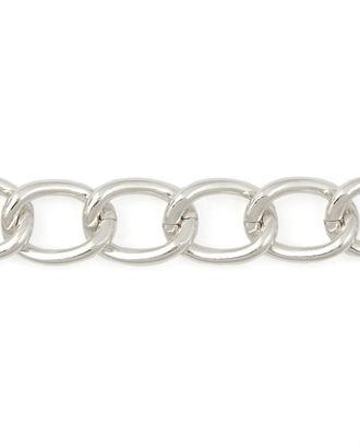 Цепь ш.1,9 см (металл) арт. ЦМ-14-2-32736.003