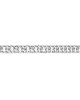 Цепь ш.0,4 см (металл) арт. ЦМ-16-1-32574.001