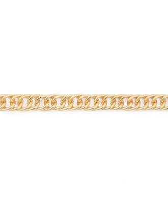 Цепь ш.0,4 см (металл) арт. ЦМ-16-3-32574.003