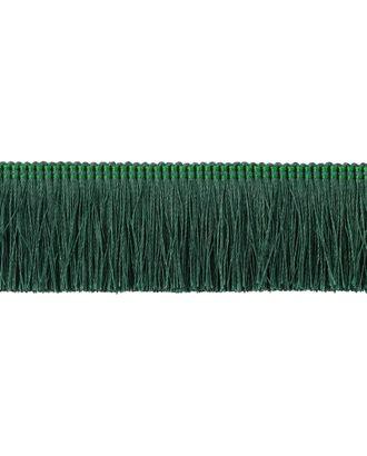 Бахрома шелковая ш.2,5 см арт. БОТ-21-7-32577.016