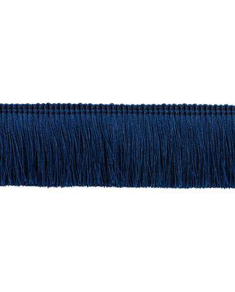 Бахрома шелковая ш.2,5 см арт. БОТ-21-15-32577.009