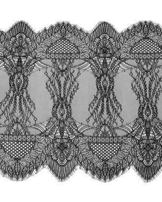 Французское кружево ш.45 см арт. ФК-156-1-34304.001