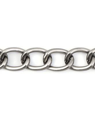 Цепь ш.1,9 см (металл) арт. ЦМ-14-3-32736.002