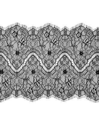 Французское кружево ш.22 см арт. ФК-158-1-34305.001