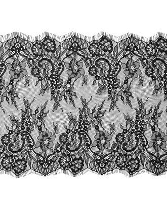 Французское кружево ш.25 см арт. ФК-159-1-34307.001