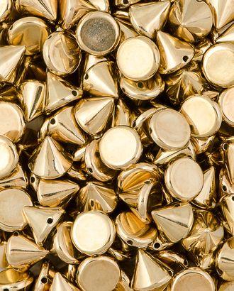 Шипы р.1,1х1,1 см арт. ДЭМП-52-2-9590.003