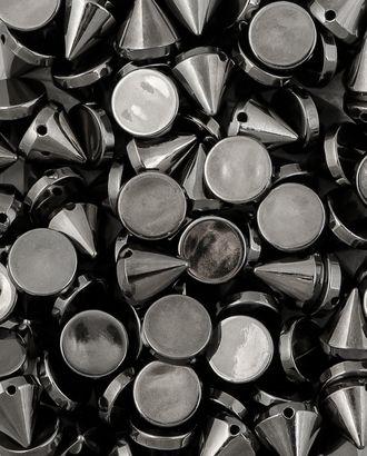 Шипы р.1,1х1,1 см арт. ДЭМП-52-1-9590.002