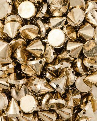 Шипы р.1х1 см арт. ДФПШ-1-3-9591.003