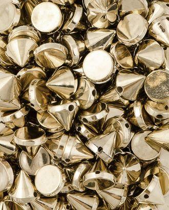 Шипы р.1х1 см арт. ДФПШ-1-4-9591.004