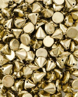 Шипы р.0,7х0,8 см арт. ДФПШ-2-5-9593.005