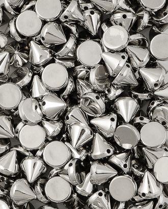Шипы р.0,7х0,8 см арт. ДФПШ-2-1-9593.001