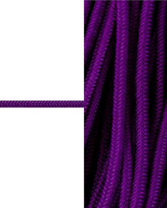 Резина шляпная д.0,25 см арт. РШО-41-4-36842.004