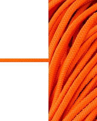 Резина шляпная д.0,25 см арт. РШО-41-1-36842.001