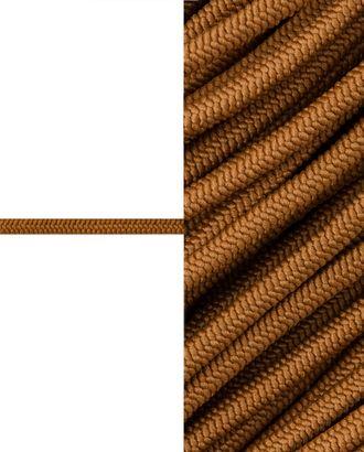 Резина шляпная д.0,25 см арт. РШО-41-10-36842.010
