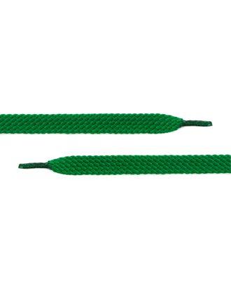 Шнурки Т-6 110 см арт. ШО-56-1-12493.002