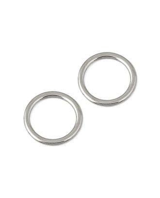 Кольцо ш.2 см (металл) арт. БФМ-36-1-34436