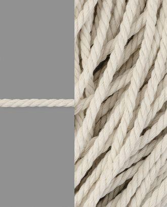 Нитка х/б крученая д.0,3 см арт. ШБ-62-1-6554