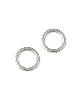 Кольцо ш.1 см (металл) арт. БФМ-38-1-34432