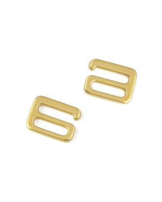 Крючок ш.1 см (металл) арт. БФМ-45-1-34427