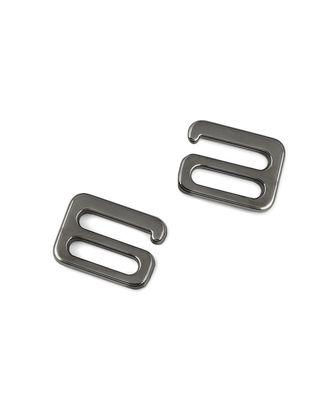 Крючок ш.1 см (металл) арт. БФМ-48-1-34430