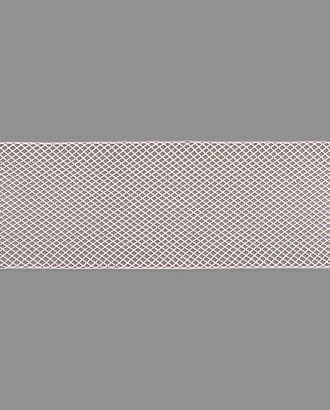 Регилин-сетка ш.2,5 см арт. РС-19-9-36784.009