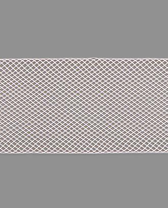 Регилин-сетка ш.4 см арт. РС-20-7-30902.007