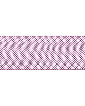 Регилин-сетка ш.2,5 см арт. РС-19-12-36784.012