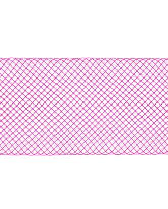 Регилин-сетка ш.4 см арт. РС-20-5-30902.005
