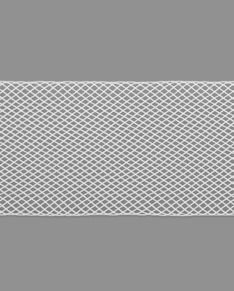 Регилин-сетка ш.4 см арт. РС-20-1-30902.001