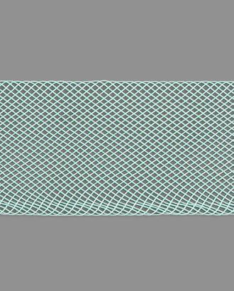 Регилин-сетка ш.4 см арт. РС-20-4-30902.004