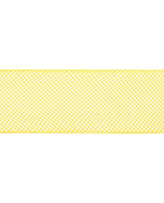 Регилин-сетка ш.2,5 см арт. РС-19-7-36784.007