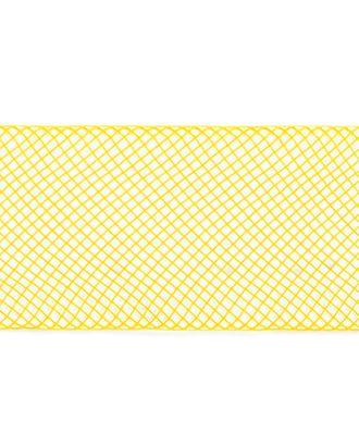 Регилин-сетка ш.4 см арт. РС-20-8-30902.008