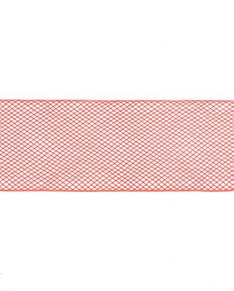 Регилин-сетка ш.2,5 см арт. РС-19-11-36784.011