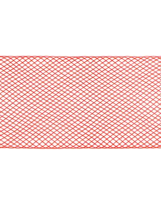 Регилин-сетка ш.4 см арт. РС-20-9-30902.009
