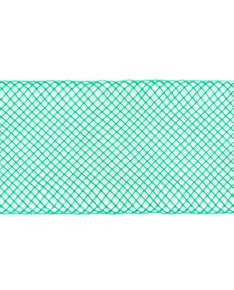Регилин-сетка ш.4 см арт. РС-20-3-30902.003