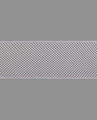 Регилин-сетка ш.2,5 см арт. РС-19-22-36784.022