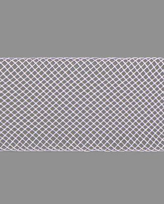 Регилин-сетка ш.4 см арт. РС-20-16-30902.016