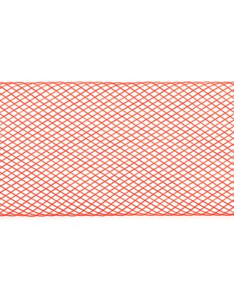 Регилин-сетка ш.4 см арт. РС-20-13-30902.013