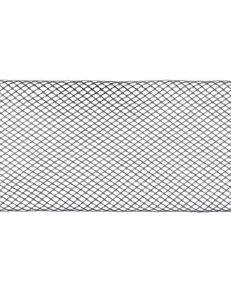 Регилин-сетка ш.4 см арт. РС-20-12-30902.012