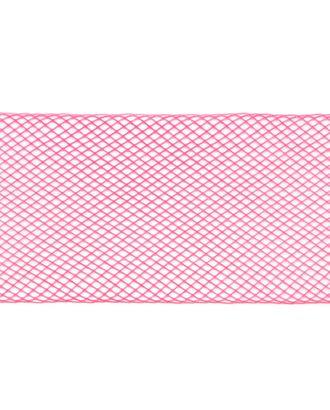 Регилин-сетка ш.4 см арт. РС-20-10-30902.010