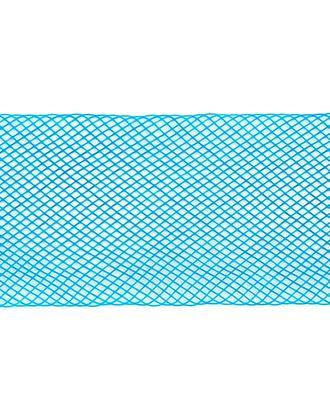 Регилин-сетка ш.4 см арт. РС-20-14-30902.014