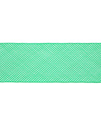 Регилин-сетка ш.2,5 см арт. РС-19-25-36784.025